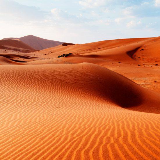 Namibia Sossusvlei Desert Adventure - Cullinan Namibia